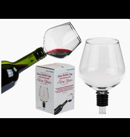 decanter - glass bottle cap (16)