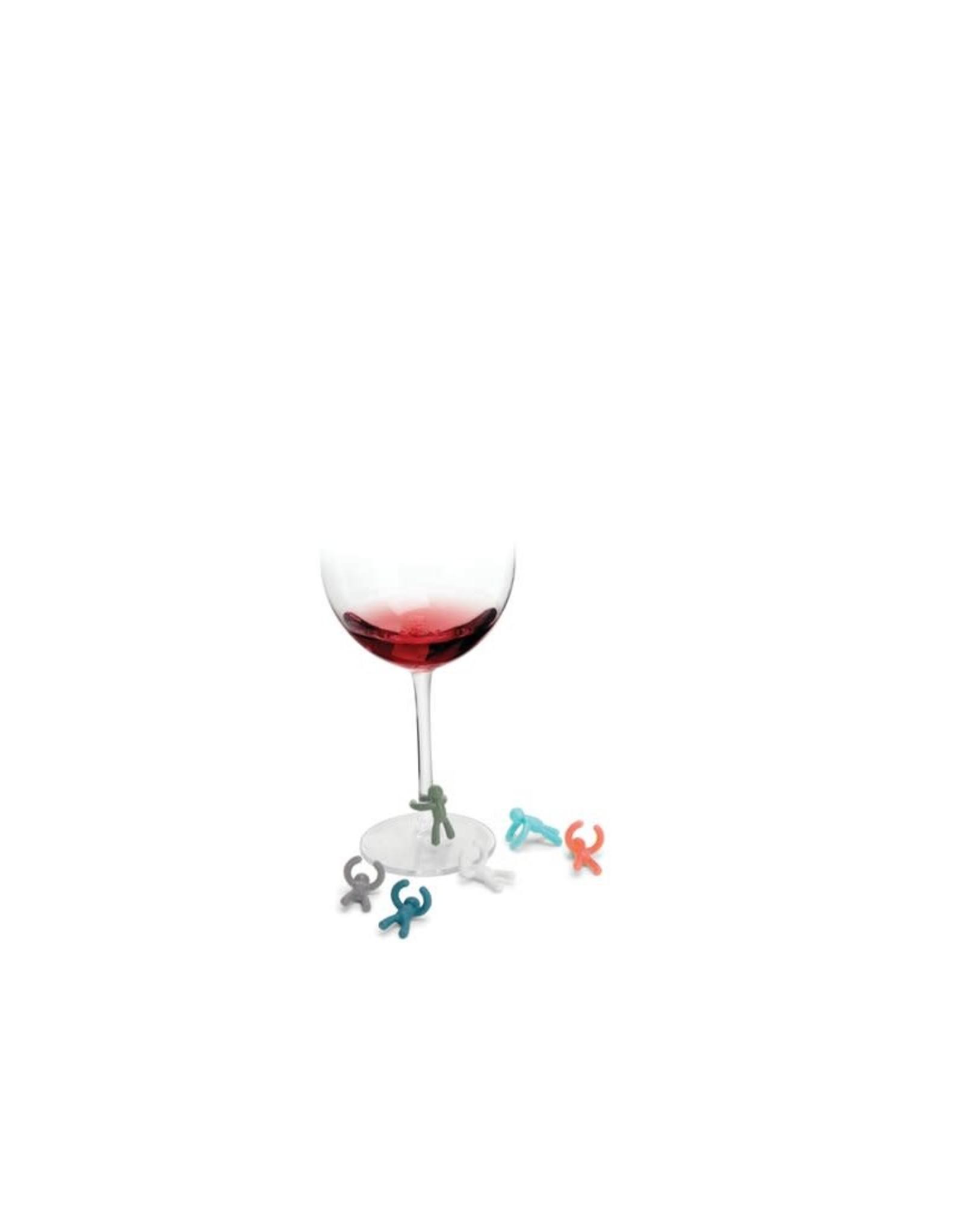 Umbra drinking charm - buddy (7)
