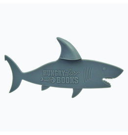Legami bookmark - shark (single)