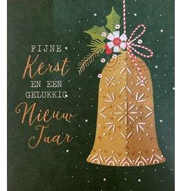 christmas cards - box