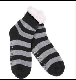 Lietho winter socks - Norway - men (39-42)