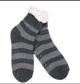 Lietho winter socks - Norway - men (43-46)