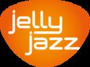 Jelly Jazz