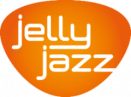 Jelly Jazz