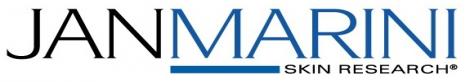 Online specialist Jan Marini producten