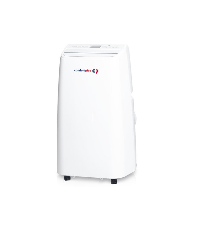 ComfortPlus Mobiele Airco CP-12 (84 m3 / 3,4 kW)