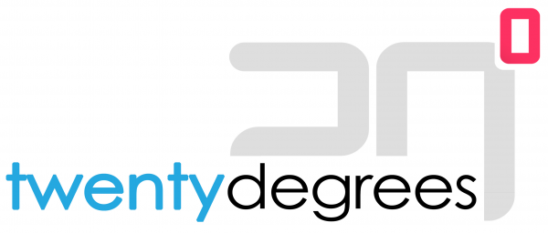 20degrees.nl | Airconditioning | Landgraaf | Airco kopen en laten plaatsen