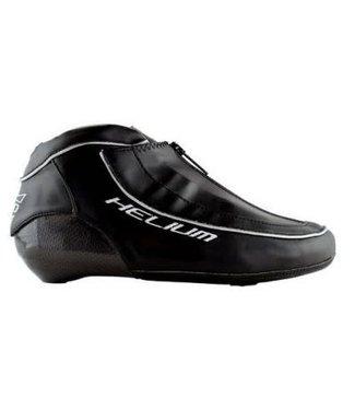 Evo Skate Evo Helium Schaatsschoen Zwart