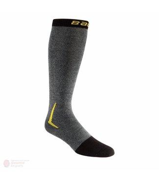 Bauer Bauer NG Elite Perf. Skate Sock Kevlar