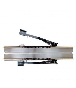 CadoMotus CadoMotus R525 blades