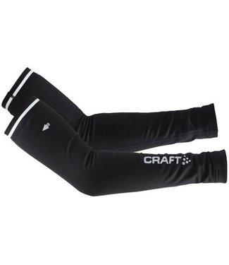 Craft Craft Arm Warmer