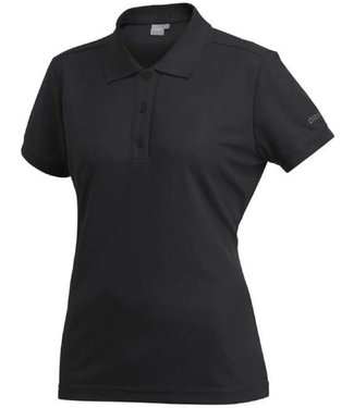 Craft Craft Polo Shirt Pique Classic Women