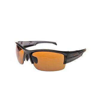 Gyron Gyron Lacaille Sportbril