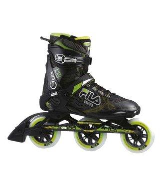 Fila Fila Primo 100 Skate