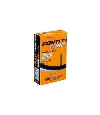 Continental binnenband 28''