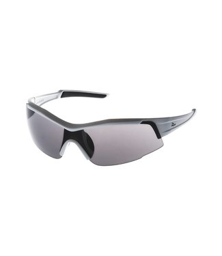 Rogelli Rogelli Brantly Sportbril