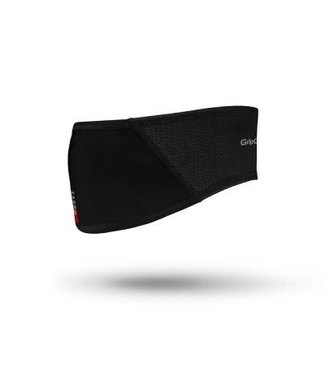 GripGrab GripGrab Headband windproof