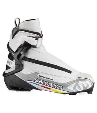 Free-Skate Salomon Vitane Carbon Skate 2017