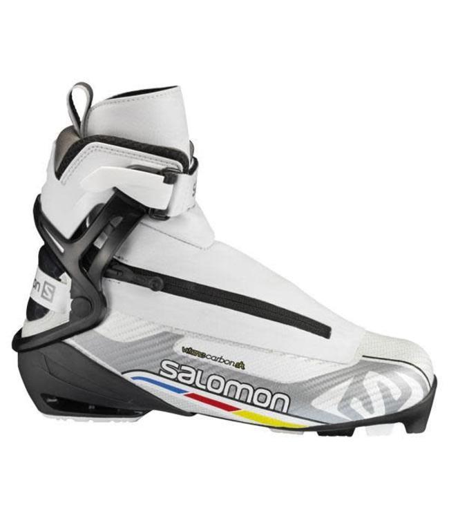 a438192a615 Free-Skate Salomon Vitane Carbon Skate 2017 - Hyro Sports ...