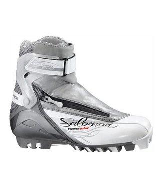Free-Skate Salomon Vitane Carbon Skate