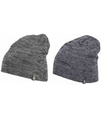 4F 4F City Camouflage Beanie