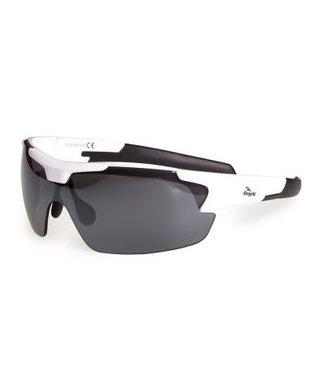 Rogelli Rogelli Orion Sportbril