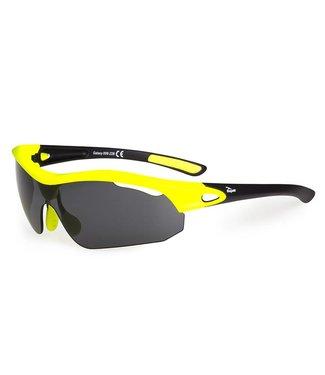 Rogelli Rogelli Galaxy Fluor Sportbril