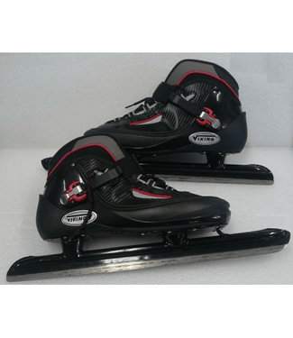 Viking 2e Hands Viking Unlimited Schaatsset, Maat 37