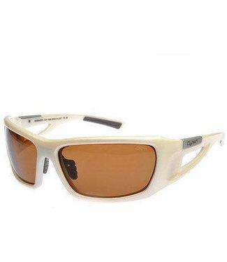 Gyron Gyron Merak Sportbril