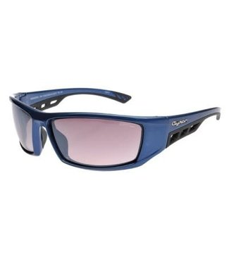 Gyron Gyron Albireo Sportbril