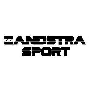 Zandstra