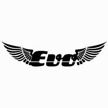 EHSkates