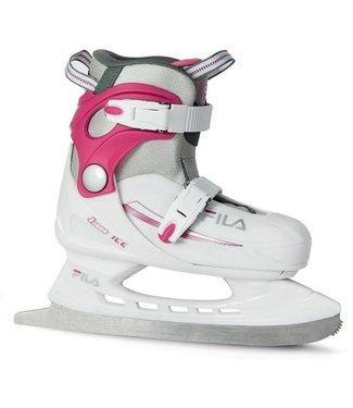 Fila Fila J One Ice Girl Skate