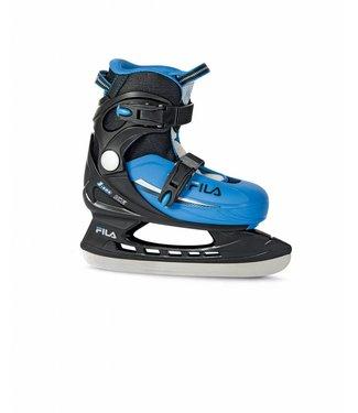Fila Fila J One Ice Boy Skate