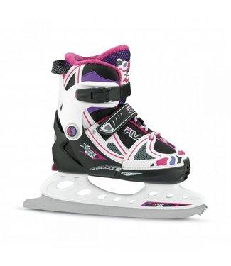 Fila Fila X One Ice Girl Skates