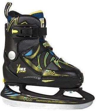 Fila Fila X One Ice Boy Skates