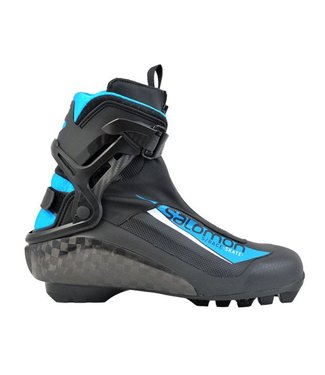 Free-Skate Salomon XC Shoes S/Race Pilot