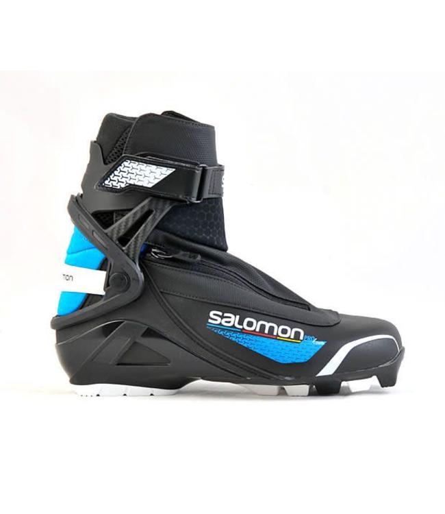 e1bf13b8bed Salomon XC Shoes Pro Combi - Hyro Sports | Schaatsen, skeelers en ...
