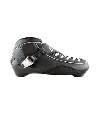 Evo Skate Evo Adore Adult Skeelerschoen Zwart