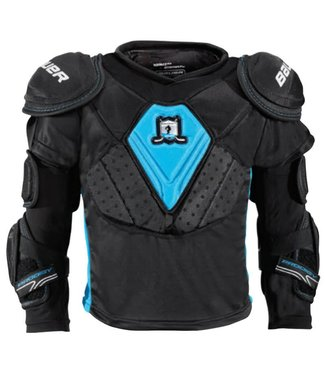 Bauer Bauer SP EP Prodigy Youth Top