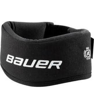 Bauer Bauer NLP7 Neckguard Collar