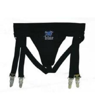 Blue Sports 3-in-1 Combination Jock