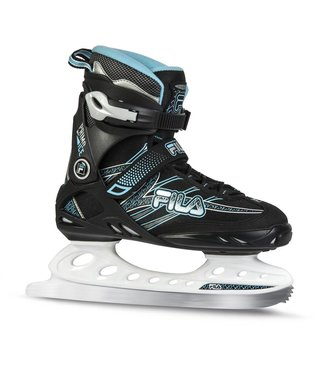 Fila Fila Primo Ice Lady Black/Lightblue