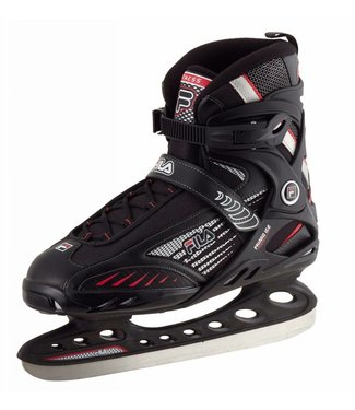 Fila Fila Primo Ice Black/Red