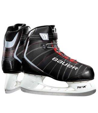 Bauer Bauer Rec Ice React Skate