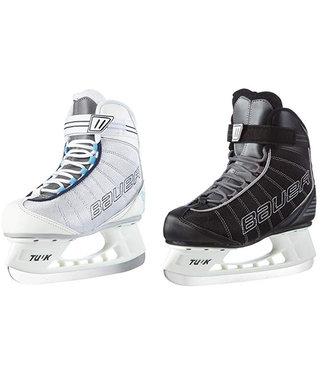 Bauer Bauer Ice Flow Skate