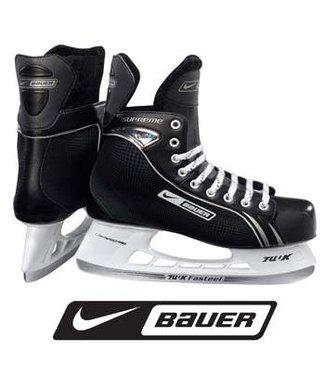 Bauer Bauer Supreme One05 Skate