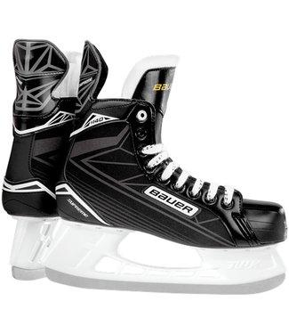 Bauer Bauer Supreme S140 Skate
