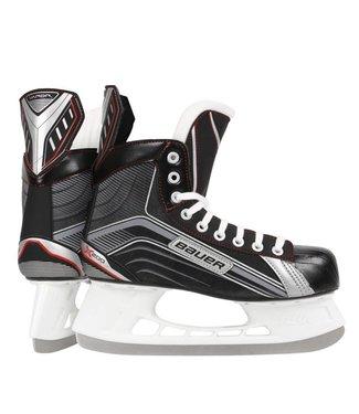 Bauer Bauer X200 Skate