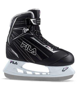 Fila Fila Viper CF Lady Skates